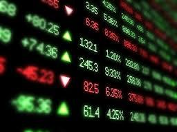 Tech Movers – Zynga Inc (NASDAQ:ZNGA), Yelp Inc (NYSE:YELP), LinkedIn Corp (NYSE:LNKD), Renren Inc (NYSE:RENN)