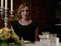 VIDEO: Count Downton: Poor Edith
