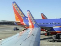 VIDEO: Southwest Missed Inspections: What You Should Know